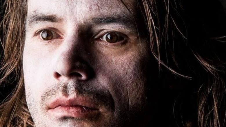 """Choć Paweł Sakowski na co dzień gra w poznańskim Teatrze U Przyjaciół, to już niedługo zobaczą go miliony widzów na całym świecie, dzięki roli w """"Grze o tron""""!"""