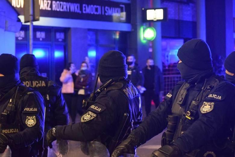 Face 2 Face w Rybniku został obciążony przez sanepid z karą 60 tysięcy złotych