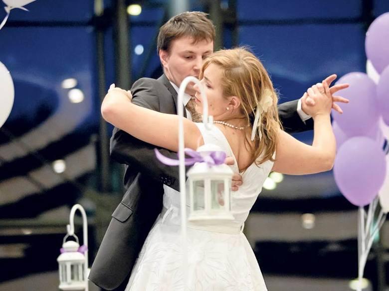 ZAiKS kontroluje podkarpackie wesela