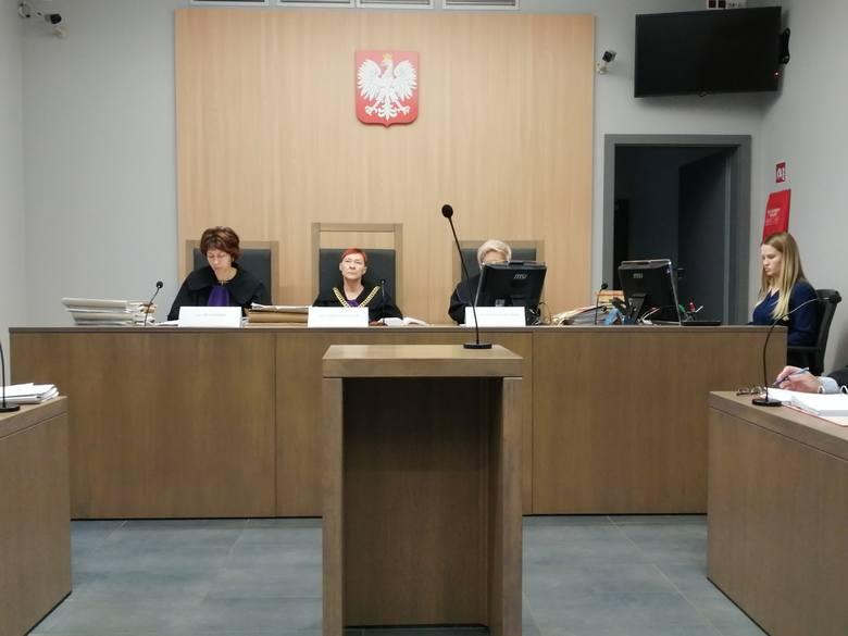 Były wiceprezydent Poznania ponownie będzie stawał przed sądem. W piątek uchylony został wyrok uniewinniający Jakuba J.