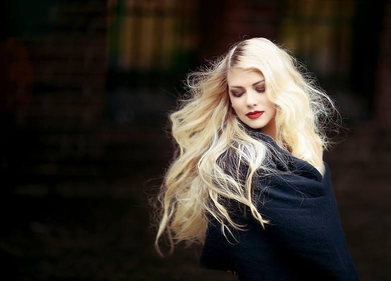 Farbowanie, które nie niszczy włosów. Na czym polega malowanie na włosach?