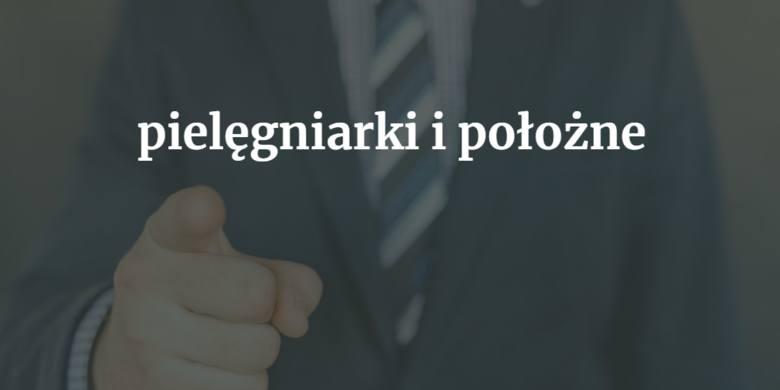 Poznań to miasto, w którym od wielu lat stopa bezrobocia jest najniższa w kraju. Są jednak branże, w których znaleźć pracę jest o wiele łatwiej. Prezentujemy