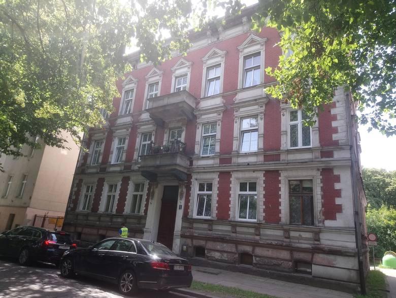 W planie sprzedaży na 2020 rok urzędnicy mają zbycie 83 nieruchomości w mieście. W tym mieszkania. W czerwcu będzie takowych sprzedawanych na przetargach