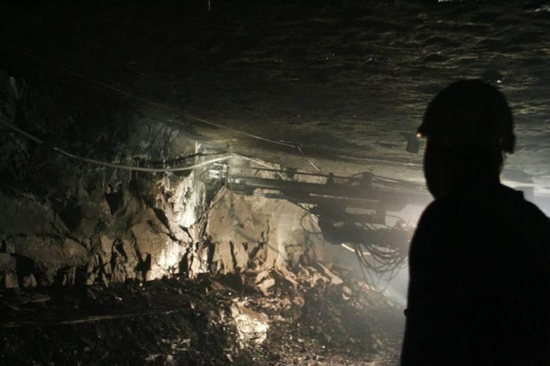 Szokujące wyniki kontroli w kopalni