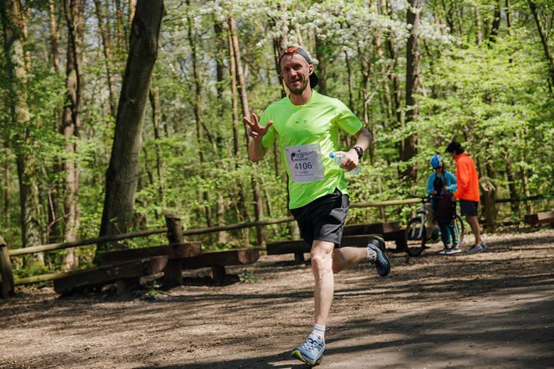 W niedzielę, 9 maja odbyła się ósma edycja Wings for Life World Run. Charytatywny bieg odnotował w tym roku rekordową frekwencję i zapisał się w historii