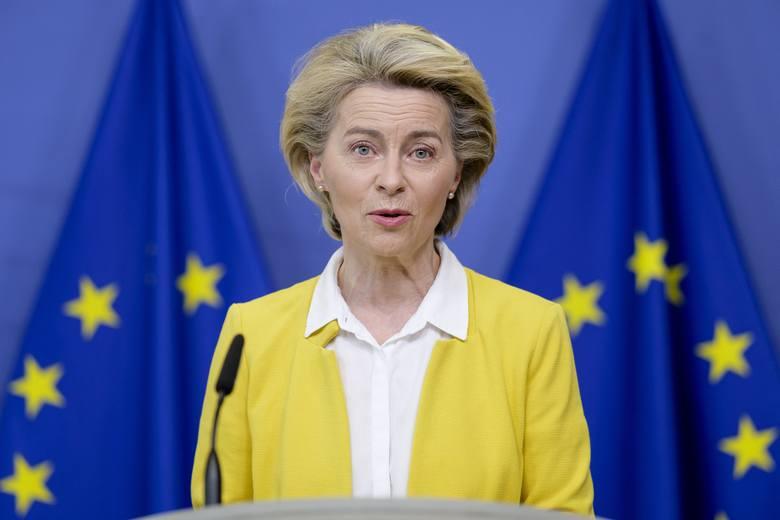 Unia Europejska ma plany ponownego otwarcia się dla zaszczepionych turystów zagranicznych