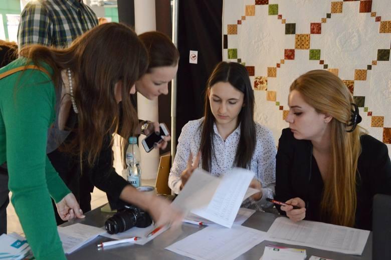 Forum Przemysłów Kreatywnych w Zielonej Górze