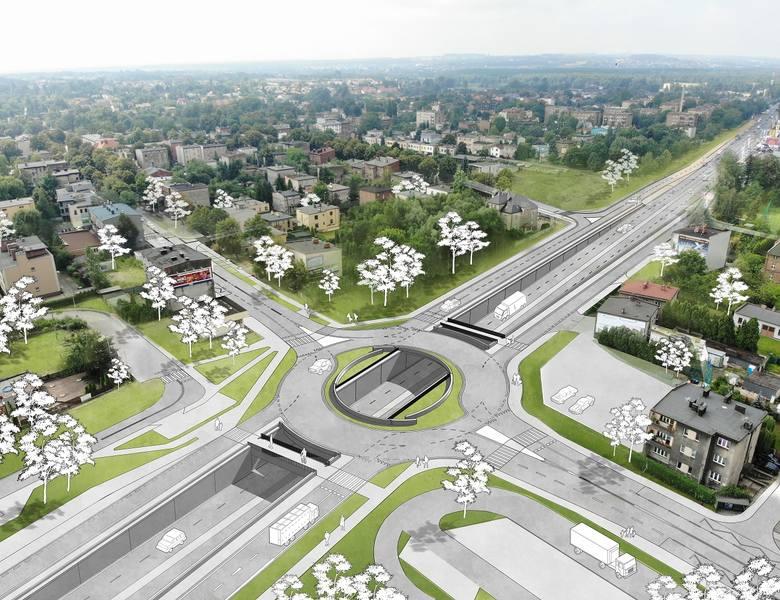 Miliardy na drogi w Śląskiem. Kiedy pojedziemy nowymi trasami?