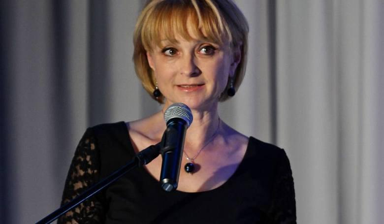Anna Mieczkowska prezydentem. Kto zajmie jej miejsce w Radzie Miasta?