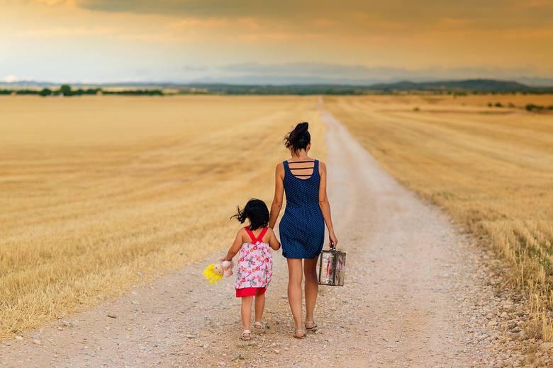Mama to ważna osoba w naszym życiu. Złóż jej życzenia z okazji Dnia Matki 2020.