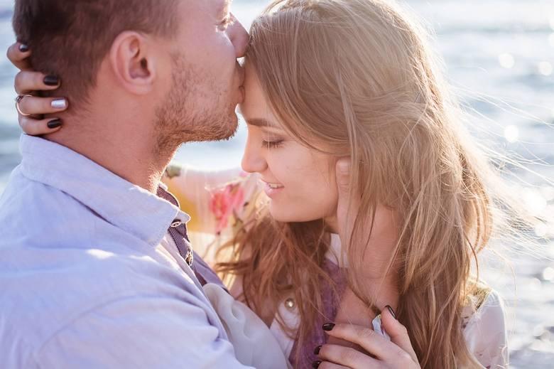 ROCZNICE ŚLUBU. Nazwy i znaczenie. Jak się nazywają rocznice ślubu? Jaką rocznicę ślubu obchodzicie? Poznaj nazwy!