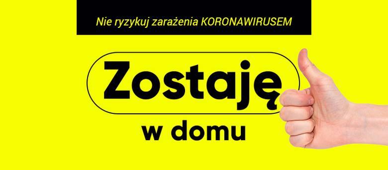 Koronawirus w Szczecinie. Zamknięte lokale na Podzamczu