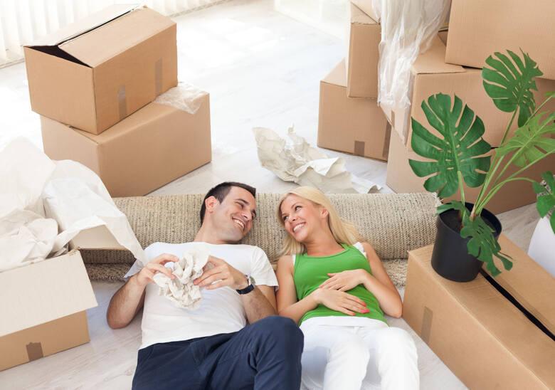W ramach Polskiego Ładu przewidziano ułatwienia dla kupujących mieszkania, jednak nie każdy z nich skorzysta