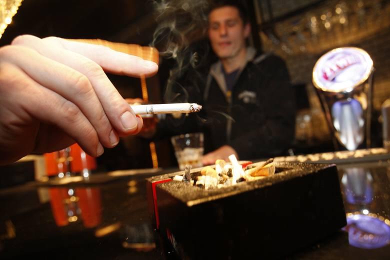 20 maja br. w życie wchodzą przepisy, które nakładają obowiązek rejestracji wyrobów tytoniowych na terenie UE w systemie śledzenia Track&Trace.