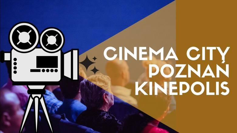 Cinema City nie zdecydowało się otworzyć swoich kin. Zamknięte nadal w Poznaniu będzie kino w centrum handlowym Poznań Plaza. Bez repertuaru obecnie