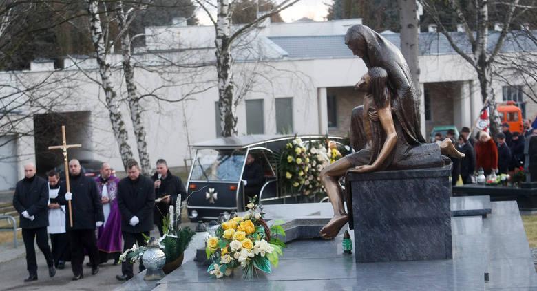 W środę, o godz. 14.30, na cmentarzu Wilkowyja w Rzeszowie pożegnano byłego wiceprezydenta Rzeszowa Franciszka Kosiorowskiego. Przez większość swojej