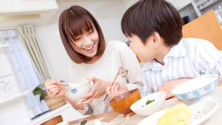 Jakie śniadania jada się w różnych krajach świata? Ta galeria sprawi, że zgłodniejesz