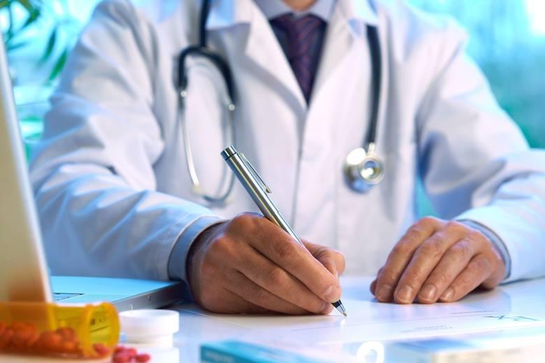 Choroby skóry i tkanki podskórnej: 3