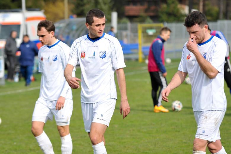Piłkarze MKS-u Kluczbork dostali największą dotację.