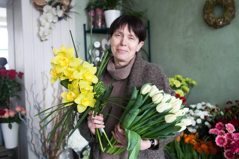 Życzenia na 40 urodziny Wierszyki na 40 urodziny SMSY na 40-stkę