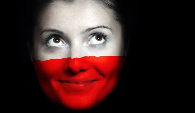 Narodowy Instytut Zdrowia Publicznego – Państwowy Zakład Higieny przedstawił najnowszy raport dotyczący sytuacji zdrowotnej ludności Polski. Co z niego
