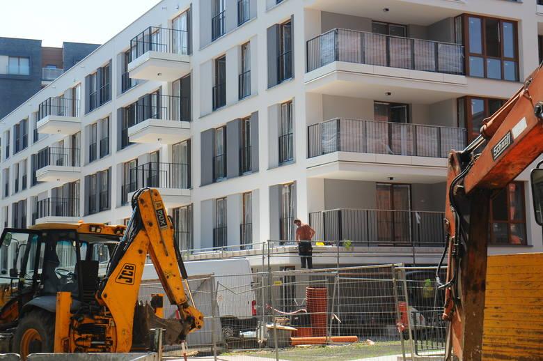Im bliżej roku 2030 tym większe zmiany zajdą na rynku nieruchomości.