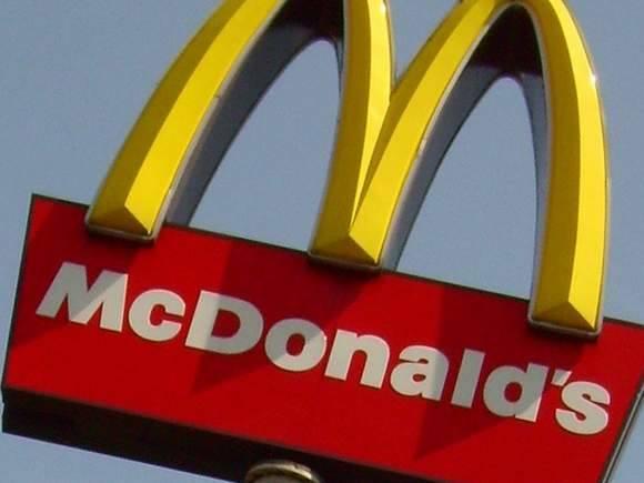 McDonald's ma w Polsce 297 lokali. Kolejne są w budowie.