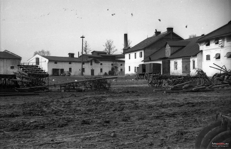 14. 1943 , Skierniewice.