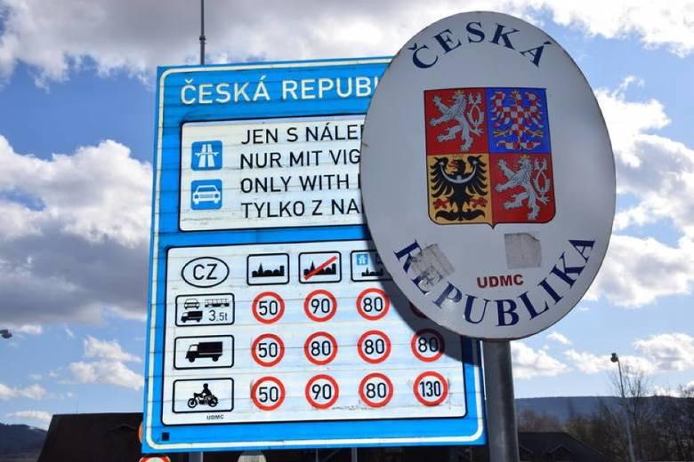 Czechy: Lawinowy wzrost zakażeń koronawirusem. Każdego dnia pada kolejny rekord. W niedzielę ponad 1 500 przypadków