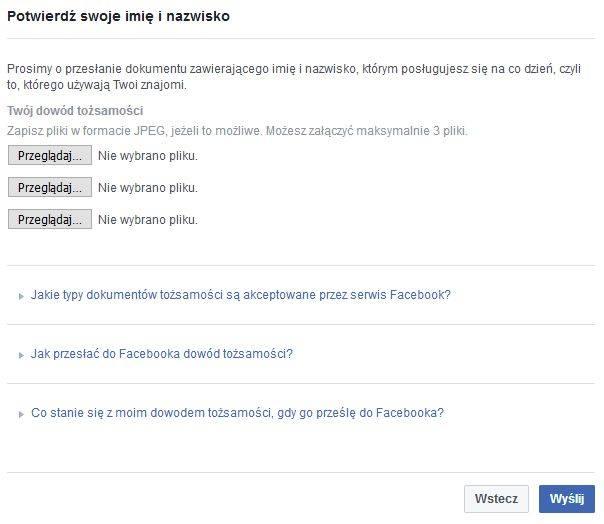 Internauci usuwają konta na Facebooku. Boją się inwigilacji [#DeleteFacebook]