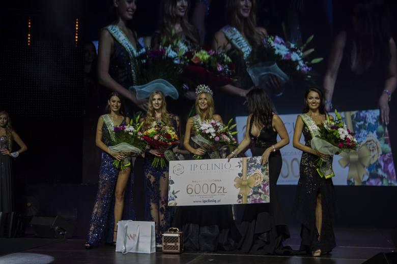 W piątek w G2A Arenie w Jasionce koło Rzeszowa odbył się wielki finał konkursu Miss Earth Poland w ramach  Kongresu 60 Milionów - Globalnego Zjazdu Polonii.
