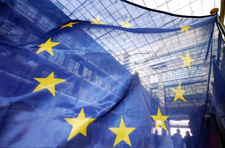 TOP 10 polityków, którzy będą kształtować Europę w 2019 r. Przejdź dalej, aby poznać ich nazwiska