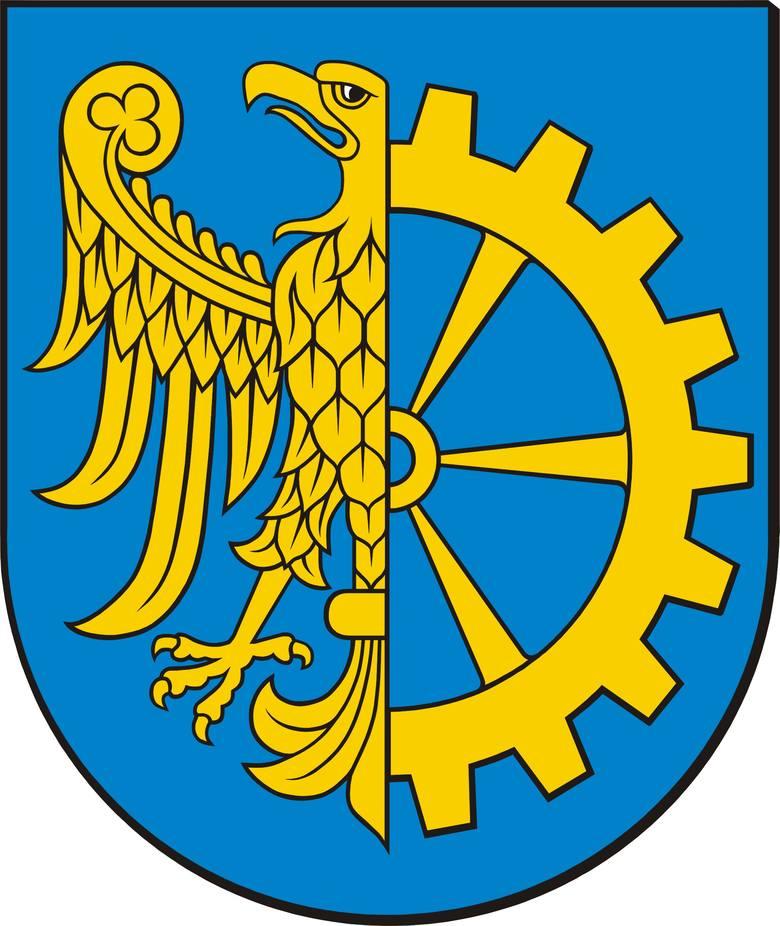 Kuźnia Raciborska