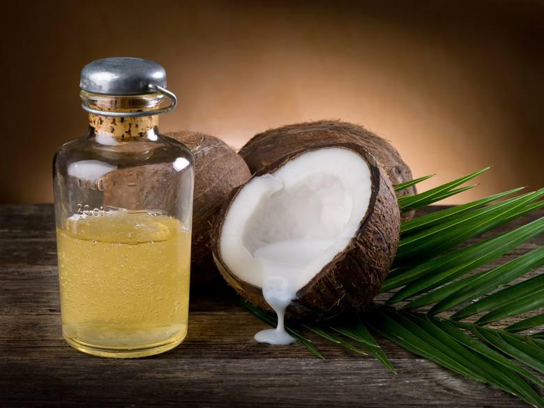 Unikaj produktów zawierających niecertyfikowany olej palmowyOlej palmowy jest stosowany powszechnie – jest bowiem tani i dobrze znosi przechowywanie.Olej