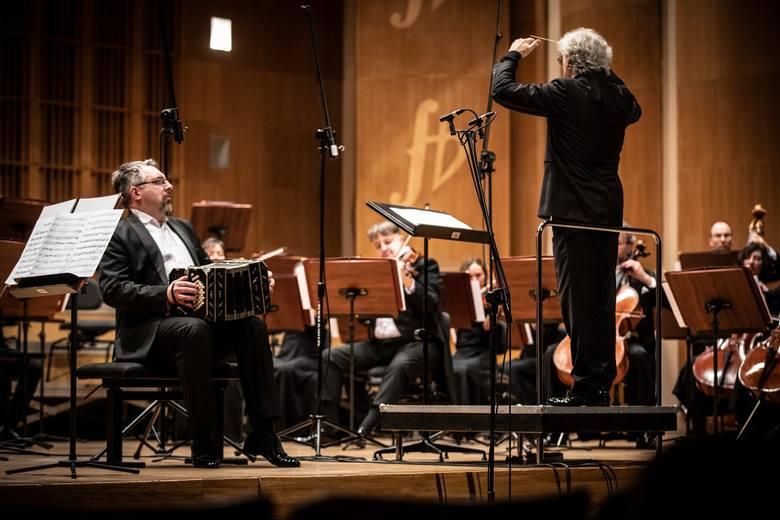 Orkiestra Opery i Filharmonii Podlaskiej zagra w Rzymie. Muzycy pojawią się na scenie Teatro Palladium