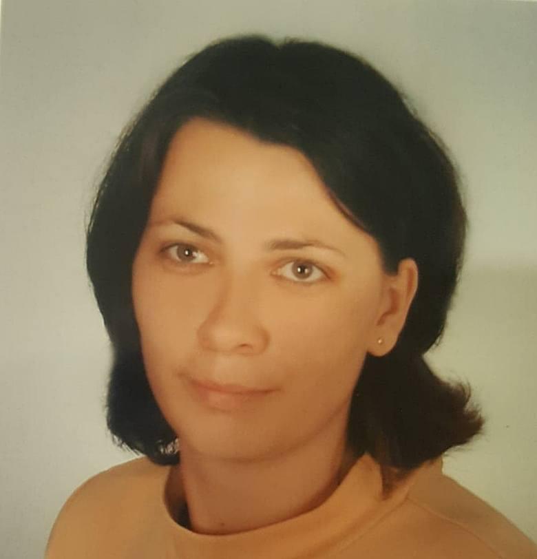 Kategoria: NAUCZYCIEL KLAS I-III 2018Monika Szyszka, Szkoła Podstawowa nr 8, Nowy Sącz (KNW.50)Monika Szyszka jest nauczycielką  edukacji wczesnoszkolnej