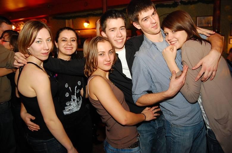 SO!(ul) Amazin w klubie Big Ben