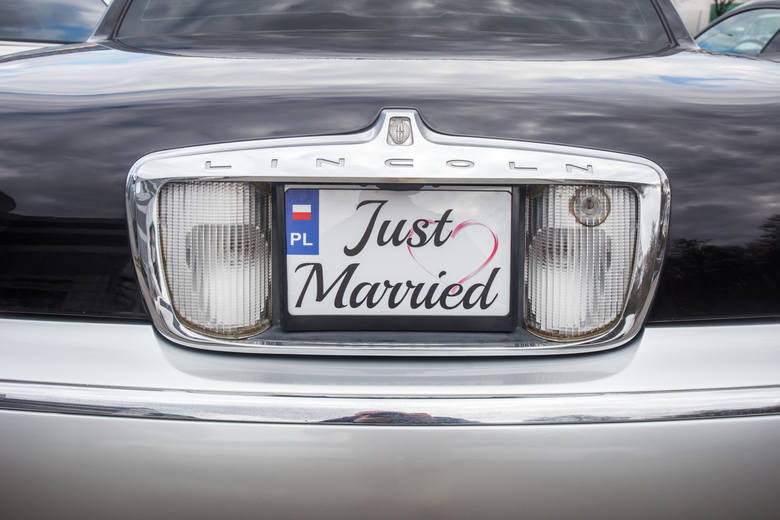 Coraz częściej odkładamy decyzje o ślubie. Sprawdźcie, w jakim wieku najlepiej zdecydować się na ślub, dziecko i dlaczego. Targi Ślubne 2017 w Bydgo