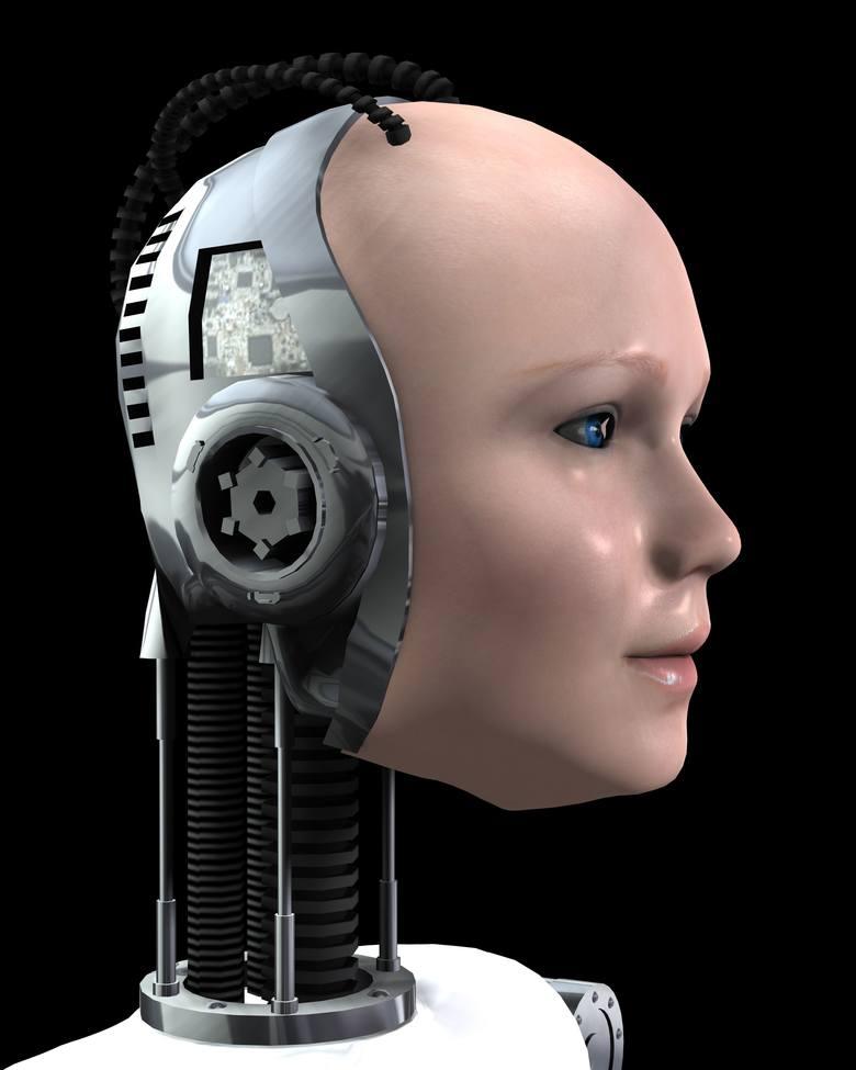 Eksperci przewidują, że praca, która wymaga powtarzalnych czynności, niskich kwalifikacji już niedługo będzie w pełni wykonywana przez roboty.