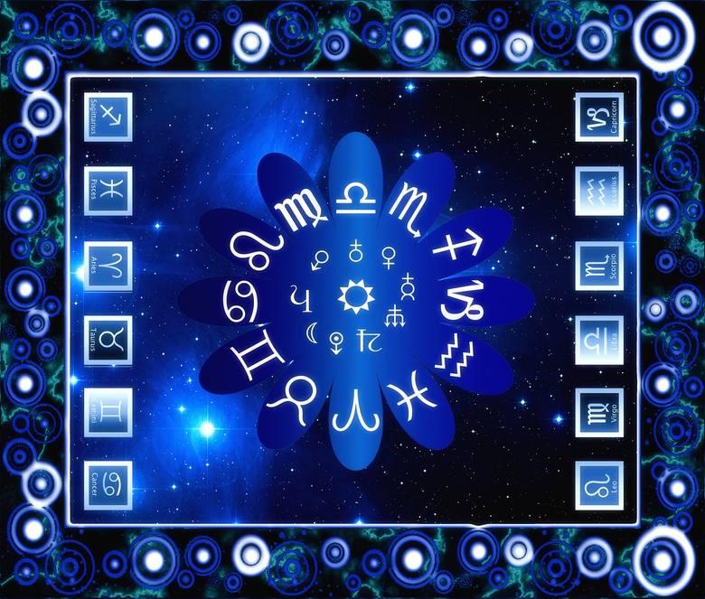 Horoskop miesięczny na Luty 2019 r. Znajdź swój znak zodiaku i dowiedz się, co przydarzy się w lutym 2019!