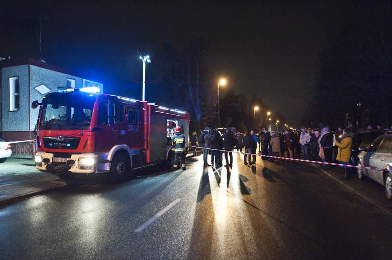 Po wielkiej tragedii, która rozegrała się 4 stycznia w escape roomie w Koszalinie, internauci publikują niepokojące wieści na temat pokoju zagadek. Klienci