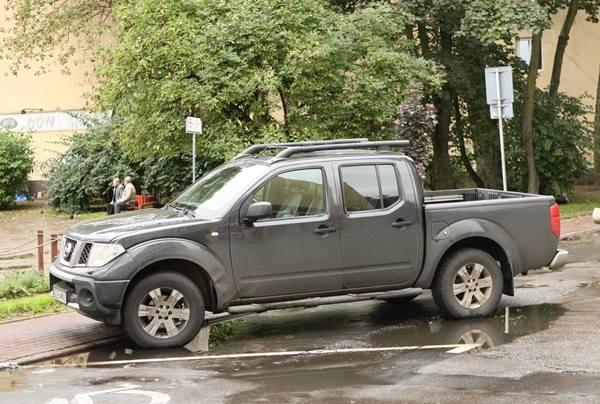 Pikapów na naszych ulicach przybywa. Jednak ci, którzy kupili tego typu auta sprowadzone z zagranicy mogą mieć problem z podatkiem akcyzowym.