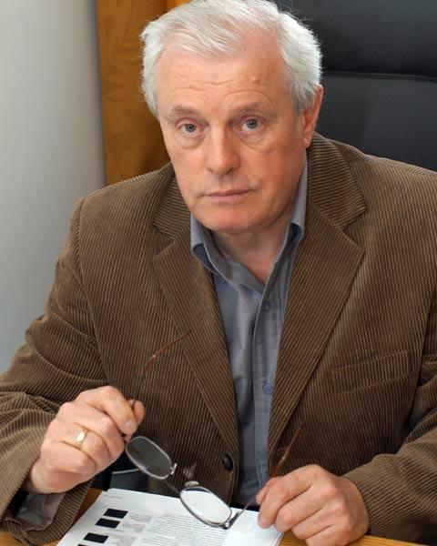 – W tej chwili jest to postępowanie w sprawie. Jeśli będą dowody na niewłaściwe postępowanie lekarza, zostanie mu postawiony zarzut – wyjaśnia Janusz