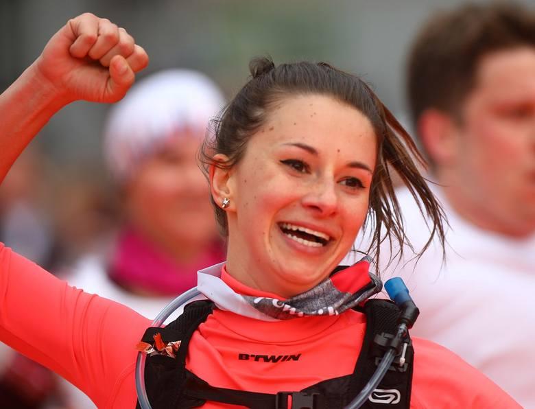 POLECAMY TEŻ:Półmaraton: Biegłeś? Kibicowałeś? Znajdź się na zdjęciach!POZNAŃ PÓŁMARATON 2019 - ZDJĘCIA biegaczy na 1. kilometrze [GALERIA]POZNAŃ PÓŁMARATON