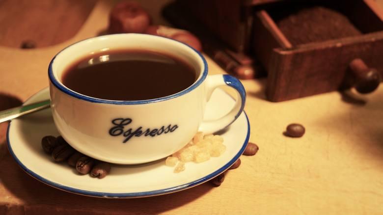 Lidl wycofuje ze sprzedaży ekspres do kawy