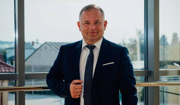 Prawo nakazuje, aby samorządowcy co roku składali i publikowali oświadczenia majątkowe. Dziś analiza oświadczenia  burmistrza Radoszyc, Michała Pękali.