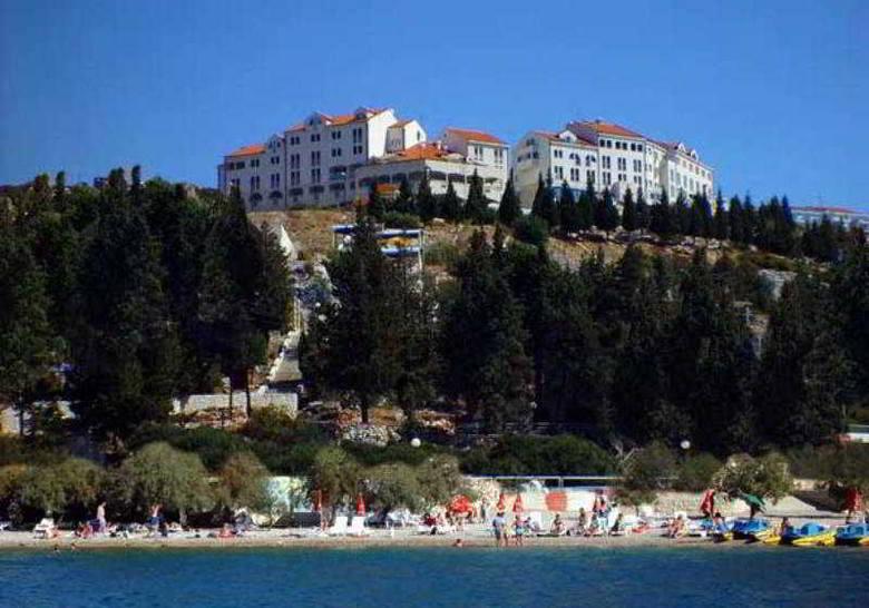 Biuro turystyczne, które dba o jakość swoich usług już przez wiele lat