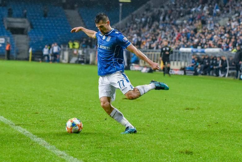 <strong>Piotr Tomasik - wolna ręka w poszukiwaniu nowego klubu.</strong><br /> <br /> <strong>Przejdź dalej i zobacz kolejnych zawodników ---></strong><br />