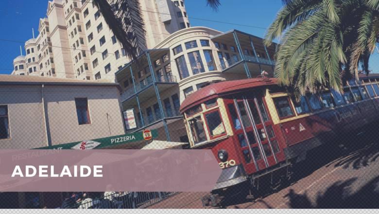 Gdzie żyje się najlepiej? Które miasto zapewnia swoim mieszkańcom wszystko? Zobacz TOP10 najbardziej przyjaznych miast!
