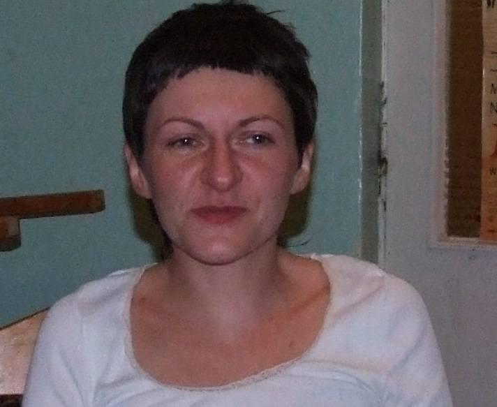 Zaginęła pochodząca z Miastka 44-letnia Weronika Krzysztofa Pastuszek. Kobieta ostatni raz widziana była w Gdańsku 8 sierpnia 2020 r. Ma 168 cm wzrostu